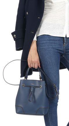 7b5baeed19c5 Marcas de moda - Tienda online de ropa y zapatos