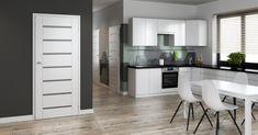 beltéri ajtók - Google-keresés Bar, Google, Table, Furniture, Home Decor, Dios, Decoration Home, Room Decor, Tables