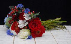 funeral flowers boston ma