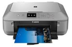 Canon Pixma flexible printing with the best connection. Family-friendly multifunction systems and high-quality with 5 separate ink tanks Printer Driver, Wonderful Picture, Canon, Pictures, Top, Photos, Cannon, Crop Shirt, Grimm