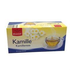 Westcliff Kamille