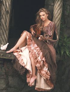 this one is my fave taylor