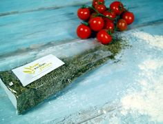 #Sicilian #Oregano for your #recipes to use in the #Kitchen