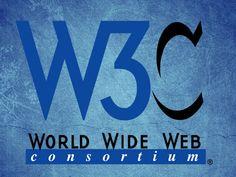 1994. Se funda el consorcio  World Wide Web,