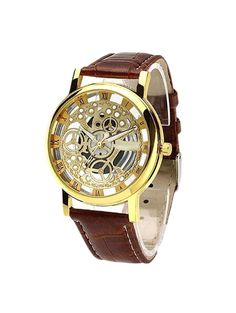 87a23f344f Need A Casual watches for men, women, or Girl here we are we have wide  variety of watches available all Over India with COD facility.