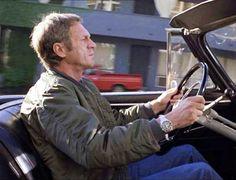 Steve-McQueen-Rolex.jpg (800×613)