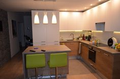 Lenka Melisková - Decodom Arctic, Table, Furniture, Home Decor, Decoration Home, Room Decor, Tables, Home Furnishings, Home Interior Design