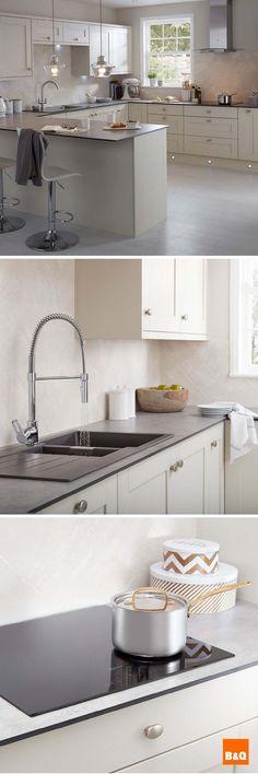 tricks f r mini badezimmer kleine b der b der und badezimmer. Black Bedroom Furniture Sets. Home Design Ideas