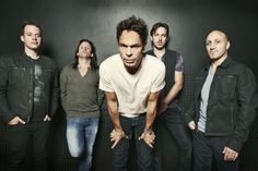 Big Wreck - i don't understand how these guys aren't massive in the music scene. they're SO talented. Listening To Music, My Music, Latest Albums, Concert Tickets, Live Events, My Happy Place, Rolling Stones, Rock And Roll, Dating