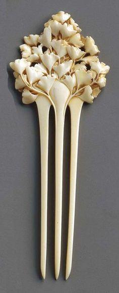 HENRI EDMOND BECKER-Art Nouveau