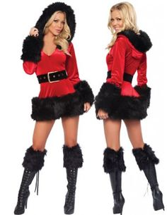 Chantal wants to catch another fine, ass Santa next year at the mall when she wears this. She wonders will he adore her the treasure under her skit like Corey did. http://www.amazon.com/Submit-The-Dark-Side-Stories/dp/149285932X/?qid=1394979695&ref=tmm_pap_title_0&ie=UTF8&sr=1-1 #erotica