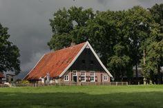 Erve Ribbert, Ootmarsum