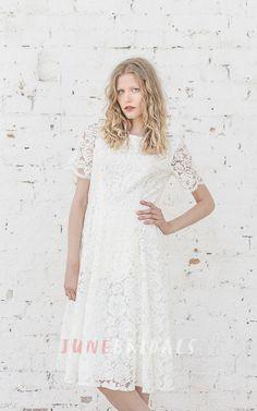 Popular The very chic Carlotta dress by Goat http styleandthebride