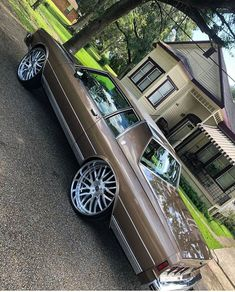 Caprice Chevy Caprice Classic, Chevrolet Caprice, Single Cab Trucks, Donk Cars, Chevy Impala Ss, Chevy Muscle Cars, Rims For Cars, Old School Cars, Classy Cars