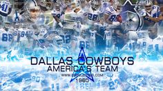 Dallas_Cowboys_Americas_team.