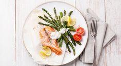 8-Week Slim Down Diet