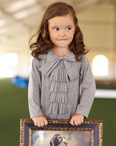 6e04ff103 357 Best Classic Kids Style images