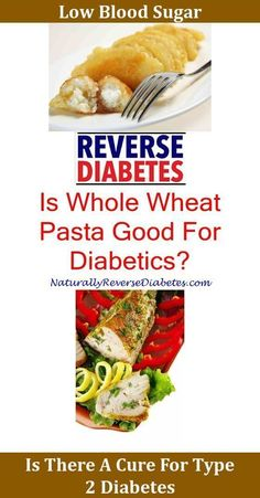 2965 Best Diabetes Cure Images On Pinterest In 2018 Causes Of