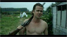 La Merditude des choses, Felix Van Groeningen (2009)