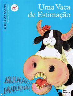 Fedra Santos Ilustrações