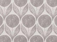 Orvieto Wallcoverings | Designer Wallcoverings | Romo Fabrics | Designer Fabrics & Wallcoverings, Upholstery Fabrics