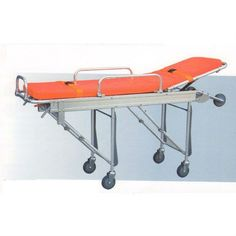 Hospital Stretcher Trolley For Ambulance , Find Complete Details about Hospital Stretcher Trolley For Ambulance,Hospital Stretcher Trolley For Ambulance,Patient Transfer System,Ambulance Stretcher from Supplier or Manufacturer-MEDICAL EQUIPMENT INDIA Beautiful Stairs, Medical Equipment, Medical Cannabis, Medical School, Prompt, Flat Design, Emperor, Nurses, Scary