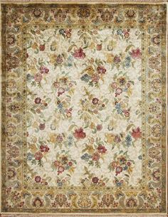 GSM+GA+Duchess+Cream+Sand+-+GSM+GA+Duchess+Cream+Sand  Country+Of+Origin:+India  Material:+Hand-Spun+Wool+  Weave:+Fine+Persian  Available+Sizes:+(4x6)+(5x7)+(6x9)+(8x10)+(9x12)+(10x14)+(12x15)+(12x18)+(Runners)+CUSTOM+SIZE+AVAILABLE  CONTACT+FOR+PRICING+AND+AVAILABILITY+GallerieOne@GallerieOne.com *PLEASE+REFERENCE+GSM+GA+Duchess+Cream+Sand*