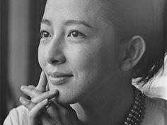 Ineko Arima 有馬稲子