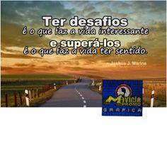Bom dia! Sempre em frente! Promoções em www.maviclepromo.com.br, ACESSE e aumente as suas vendas. SUPERE desafios! #desafio #vendamais #mavicle #imadegeladeira