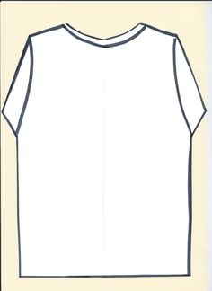How to make a football shirt cake template