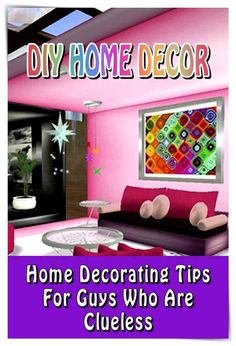 Expert Home Improvement Ideas That Lead To Success >>> You can get additional details at the image link. Simple House, Own Home, Decorating Tips, Home Remodeling, Diy Home Decor, Home Improvement, Image Link, Success, Interior Design
