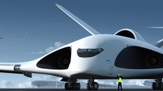 Great news for the Russian military plans are being made to build the worlds largest stealth military transport aircraft Pak TA. This new Stealth aircraft wi. Supersonic Aircraft, Supersonic Speed, Stealth Aircraft, Military Aircraft, Cargo Aircraft, Military Weapons, Military Art, Russian Plane, World Of Tomorrow