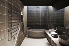 elm-willow-house #bathroom