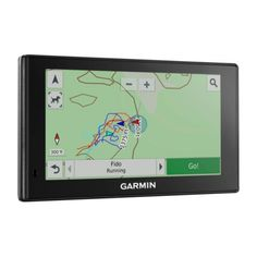 Garmin DriveTrack 70 LMT