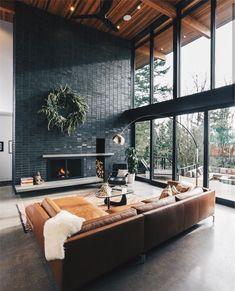 Home Interior Layout Minimal Interior Design Inspiration