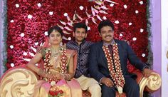 South Indian Wedding.One Look Photography