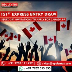 How To Apply, Canada, Invitations, Drawings, Movie Posters, Movies, Sketches, Films, Film Poster