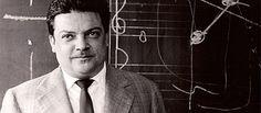 Bruno Maderna - Aura http://youtu.be/Y9fwwDnTW6c