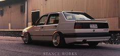 clay-mk2-jetta-teardrop-title