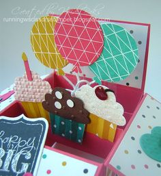 Independent Stampin' Up! Demonstrator in Poughkeepsie, New York