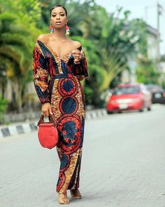 African fashion is available in a wide range of style and design. Whether it is men African fashion or women African fashion, you will notice. African Dresses For Women, African Print Dresses, African Attire, African Fashion Dresses, African Wear, African Women, African Prints, African Style, African Clothes