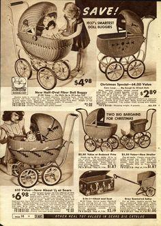 1937 Sears Page 14