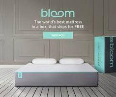 Image result for mattress design