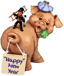 Neujahrsbilder 2 Christmas Ornaments, Holiday Decor, Christmas Jewelry, Deco, Christmas Decorations, Christmas Decor