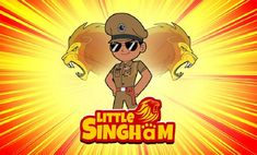Little Singham Squad - Discovery Youngsters Faculty Contact Program Today Cartoon, Cartoon Images, Girl Cartoon, Simpson Wallpaper Iphone, Cartoon Wallpaper, Superman Wallpaper, Iphone Wallpaper, Picture Story For Kids, Bal Hanuman