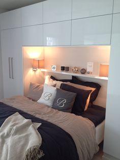 Asuntomessut 2015 talo 35 Iisa Strand