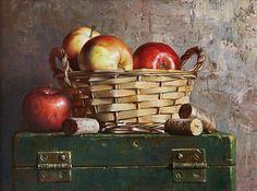 dmitri annenkov paintings - Google Search