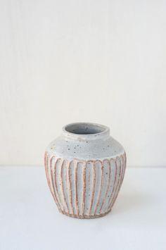 Malinda Reich Small Vase no. 006