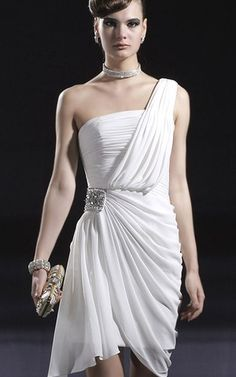 127607448713 Abito da cocktail Naturale Tubino Mezza Coperta mini Buy Dress