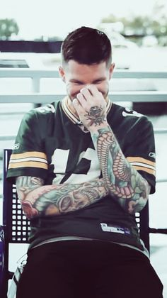 393 Best Andy Hurley Board Images In 2019 Pete Wentz Fall